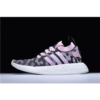 dfa1aaa178a3d Men s and Women s Adidas NMD R2