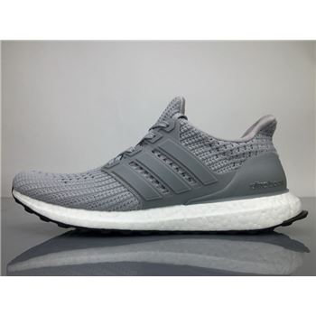 Adidas Ultra Boost 4.0 Navy Multicolor BB6165 Real Boost c484a4f55