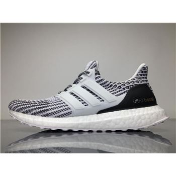 8ea3605ab ... White Black Real Boost.  358.00  114.9968% off. Adidas Ultra Boost 4.0  BB9249 Oreo Real Boost
