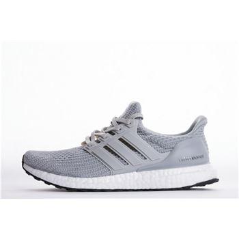 40de0a25e1b12 Adidas Ultra Boost 4.0