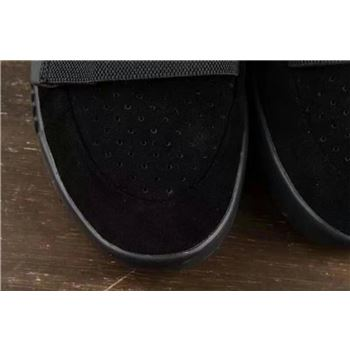 47494a28 Best Price Real Adidas Yeezy 750 Boost Black BB1839, Ultraboost ...