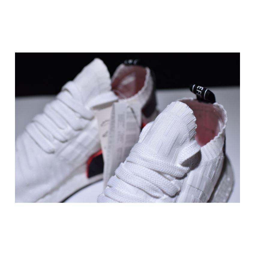 adidas nmd r2 primeknit by3015