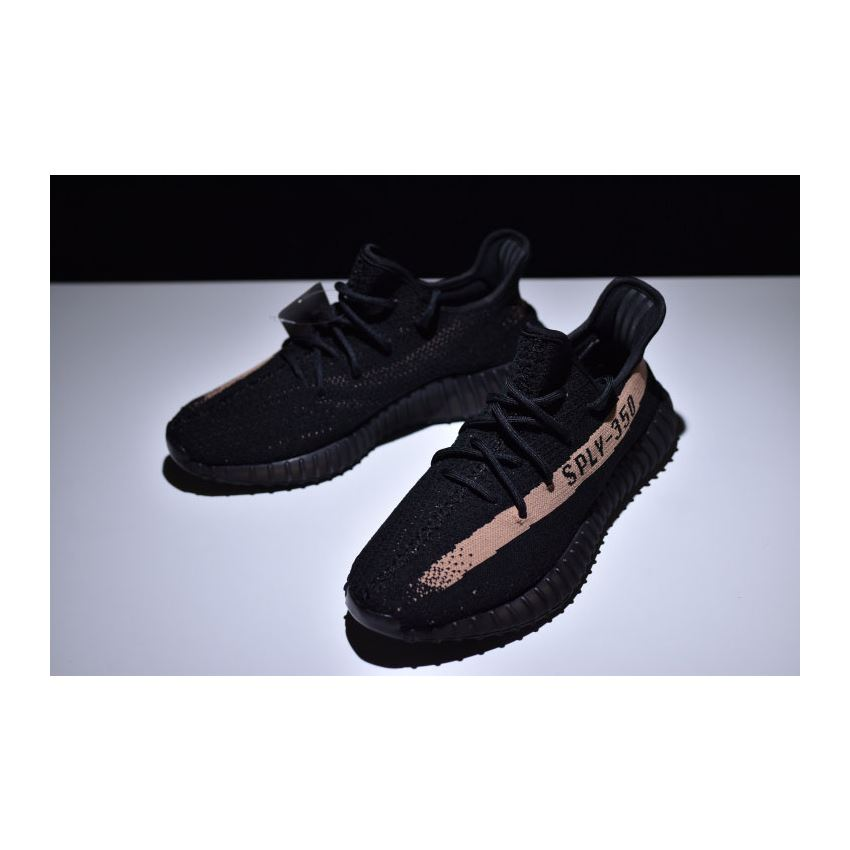 adidas Yeezy Boost 350,Kanye West Shoes For Men Special Price forBlack Friday