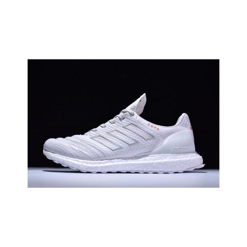 500df36d KITH x Adidas Copa Mundial 17 Ultra Boost White CM7895, Adidas Ultra ...