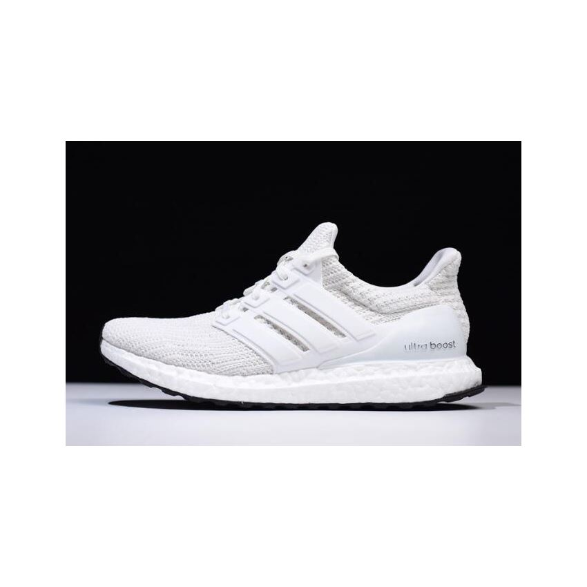 adidas Ultra Boost 4.0 Footwear WhiteFootwear White BB6168