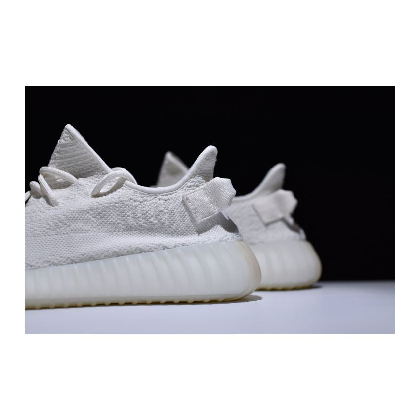 new products 12a6e cb958 Adidas Yeezy Boost 350 V2