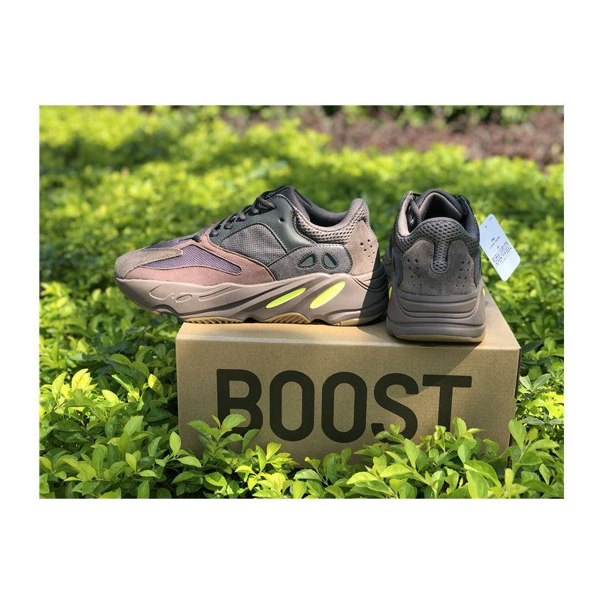 e16f82c1afc86 Adidas Yeezy Boost 700