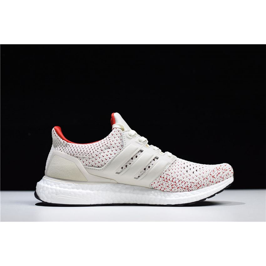 cfb7c226085 Adidas Ultra Boost