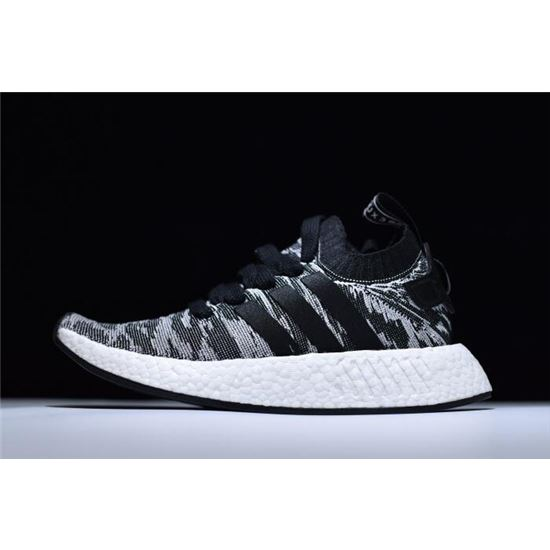 1c12c0a7c Mens and WMNS Adidas NMD R2 Primeknit Harvest Core Black/White BY9409,  Ultra Boost, Adidas Ultra Boost Men