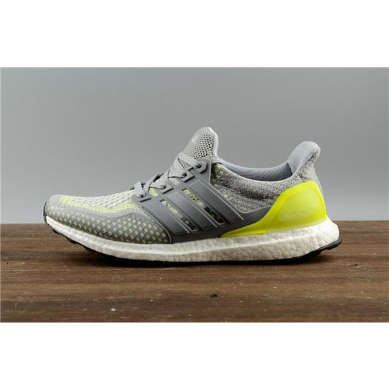 80077791b Adidas Ultra Boost 2.0 Noctilucence BB4145 Real Boost, Adidas Ultra Boost, Adidas  Ultra Boost Women