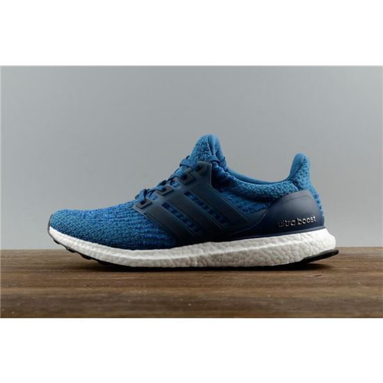 Free Shipping Authentic Adidas Ultra Boost 3.0 Real Boost