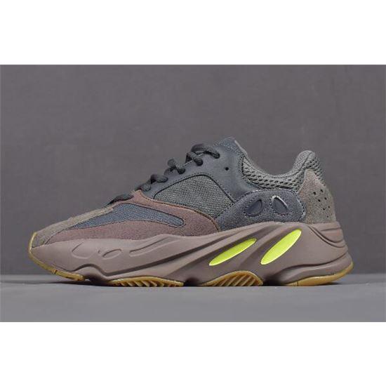 2398cf5c51c2 Adidas Yeezy Boost 700 Mauve EE9614