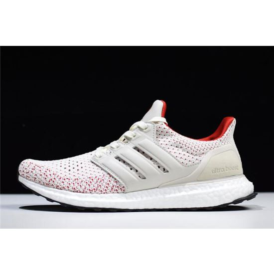 adidas Ultra Boost Chinese New Year 2020 Collection Release